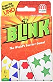 Blink Card Game The World's Fastest Game thumbnail