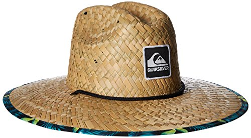 quiksilver-mens-outsider-sun-protection-bucket-hat-black-large-x-large