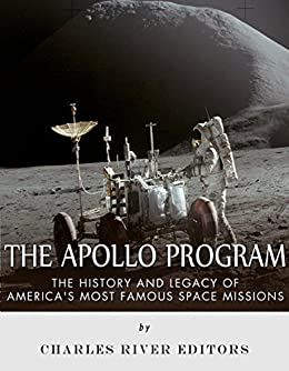 apollo missions and results - photo #38