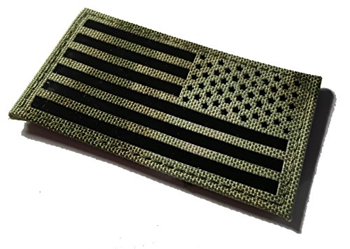 reversed-universal-pattern-35x2-inch-infrared-multicam-od-green-ranger-green-ir-reflective-us-flag-p