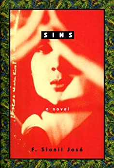 Sins: A Novel by [José, F. Sionil]