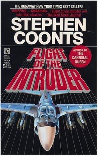 flight of the intruder full movie free download