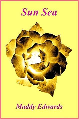 book cover of Sun Sea