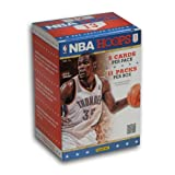 NBA 2012/13 Hoops Blasters Box