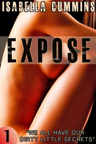 Adult erotic pictures