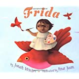 Frida (Americas Award for Children's and Young Adult Literature. Honorable Mention (Awards))