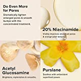 Paula's Choice CLINICAL 20% Niacinamide Vitamin B3