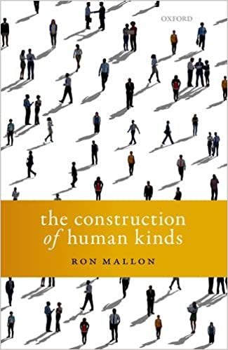 The Construction of Human Kinds