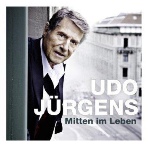Mitten Im Leben Udo Jürgens Amazonde Musik