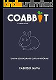 Coabbit: O Coelho Falante