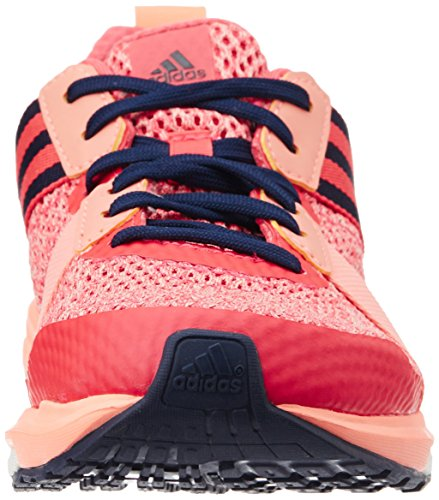 Revenge rouge Chaussures Femme Rouge De Adidas Entrainement Bleu Soleil Marine Collégial W Impact Running Noir Rayon dSaTEzx