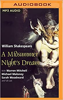 {{EXCLUSIVE{{ A Midsummer Night's Dream (Naxos). Achicar sonoro espanol grado College jaundice 51FmvkJnX4L._SY344_BO1,204,203,200_