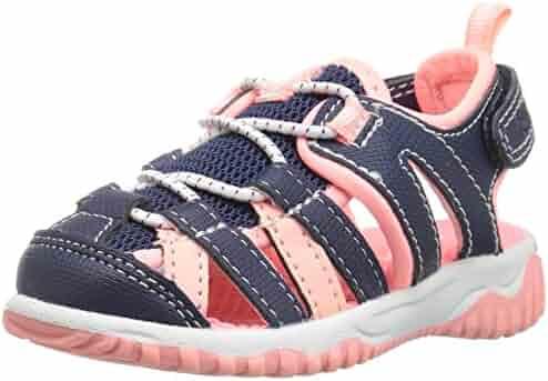 Carter's Kids' Christog Water Shoe