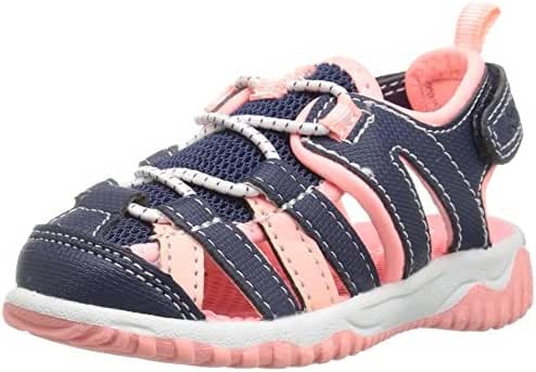 Carter's Kids' Christog Water Shoe