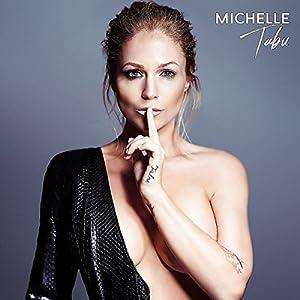 Michelle: Tabu (Deluxe Edt.)/2 CDs (CD de audio)