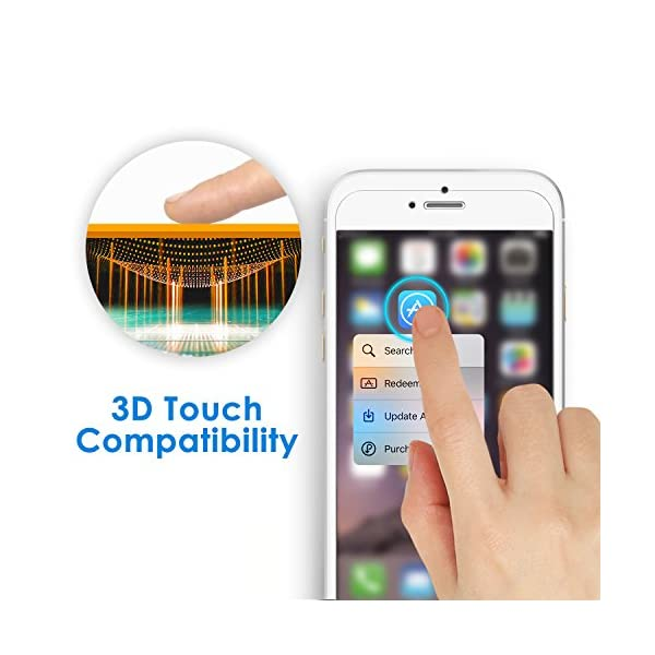 JETech-Screen-Protector-for-Apple-iPhone-6-and-iPhone-6s-47-Inch-Tempered-Glass-Film-2-Pack