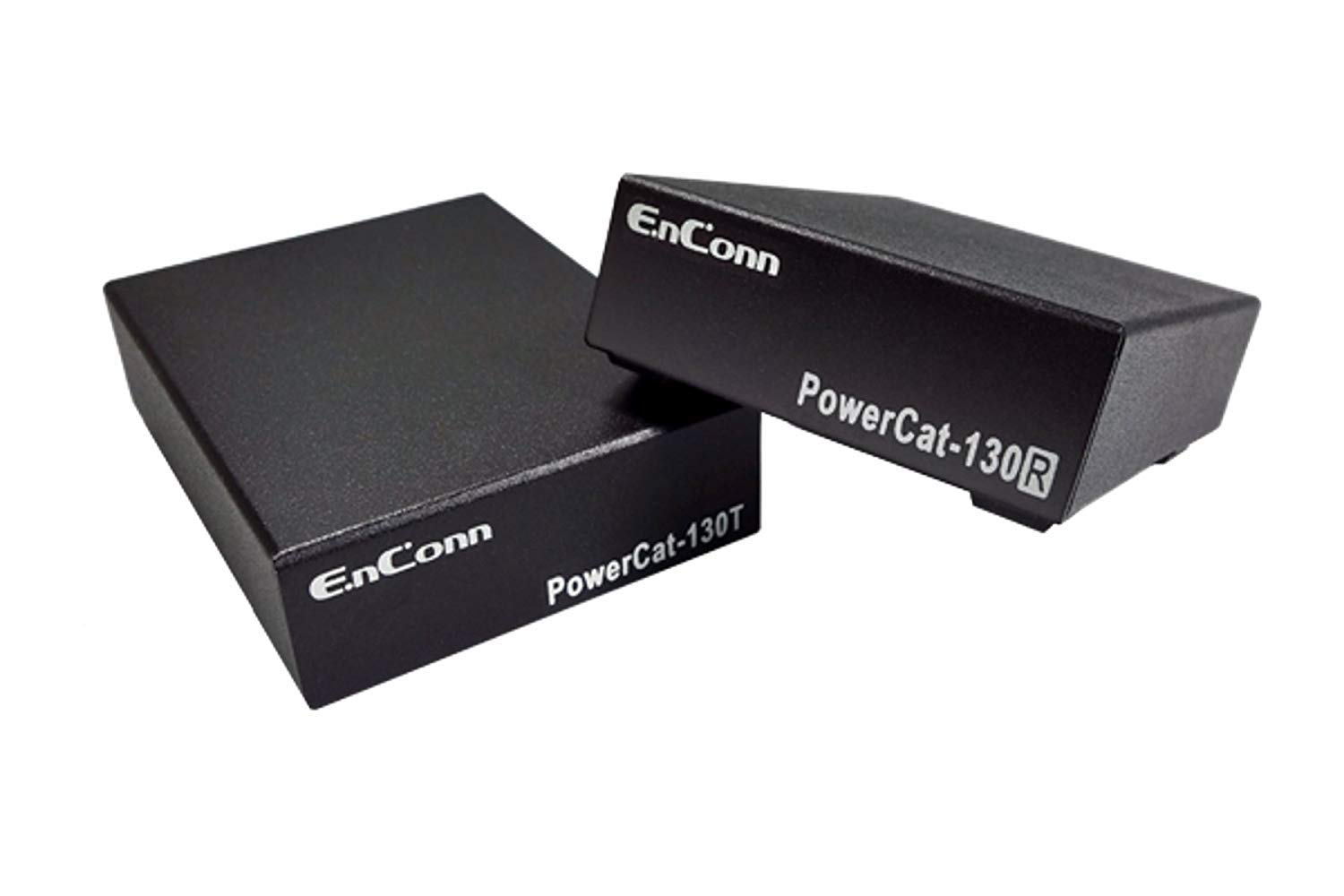 enconn powercat-130 enconn Poeエクステンダー B01CPUS7RA B01CPUS7RA, 鹿児島郡:8a9bef5e --- gamenavi.club