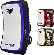 xlpace Training Equipment Mini Canvas Sandbag Punching Bag Kick Target For Boxing Karate Martial Arts MMA With 8 Edge Holes