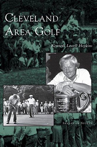 Cleveland Area Golf