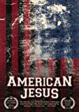 American Jesus on DVD May 13