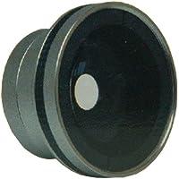 Vivitar 4337W 0.43X 37mm Wide-Angle Lens