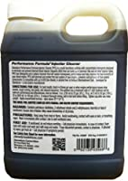 Stanadyne 43566 Performance Formula Injector Cleaner, 32 oz from Stanadyne