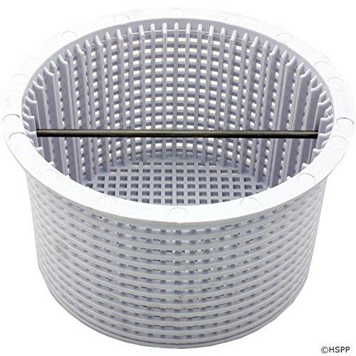 Jacuzzi 43-0507-07-R Skimmer Basket - Jacuzzi Skimmer Basket