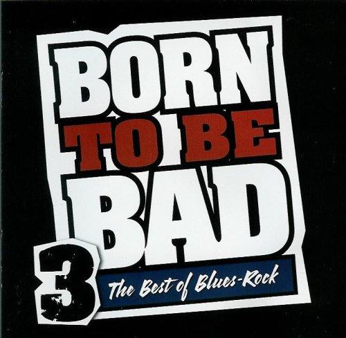 Born Vol Blues Rock Time Life Compilation