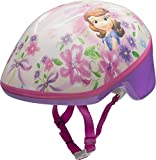 Bell Disney Sofia The First Toddler Bike Helmet