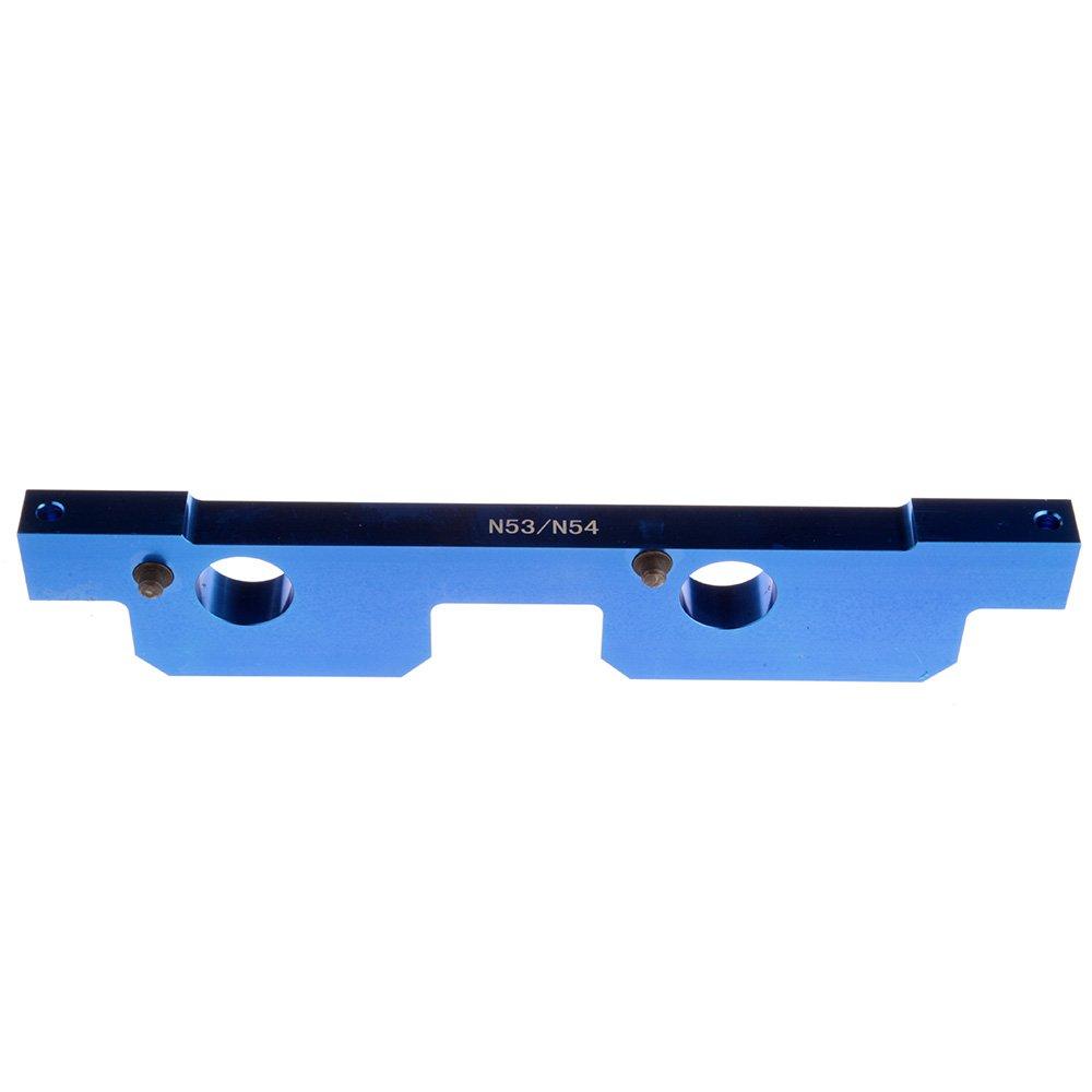 SCITOO Fit BMW N51 N52 N53 N54 N55 New Camshaft Crankshaft Timing Locking Master Tool Kit Timing Chain by SCITOO (Image #4)
