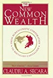 The New Commonwealth, Claudiu A. Secara, 0964607344