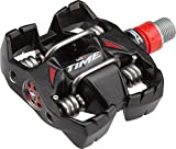 TIME ATAC DH 4 Pedals Black, One Size
