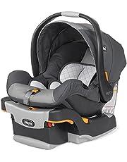Chicco KeyFit 30 Infant Car Seat, Moonstone