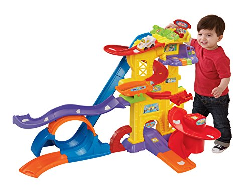vtech-go-go-smart-wheels-ultimate-amazement-park-playset-frustration-free-packaging