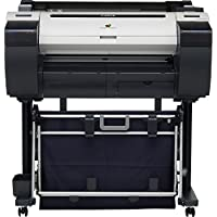 imagePROGRAF iPF685 Large-Format Color Printer