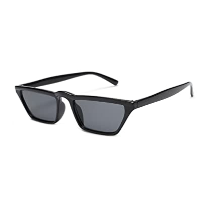 Gafas De Sol ProteccióN UV Para Mujer LHWY, Gafas Polarizadas De Retro Ray Ban Marco