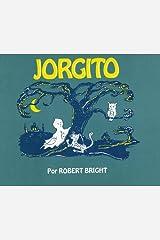 Jorgito Paperback
