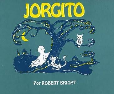 Jorgito (Spanish Edition)