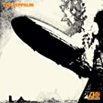 Led Zeppelin I - Super Deluxe Edition...