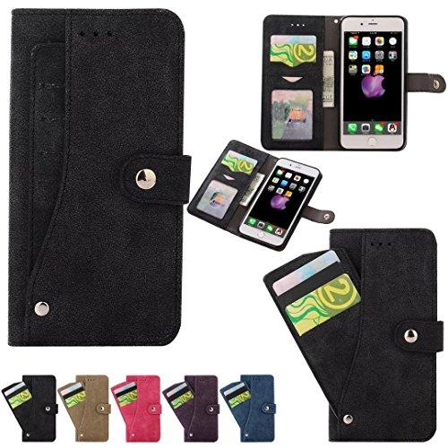 iPhone 7 Plus Case, WITCASE 6 Card Slot - Speck Iphone 6 Plus Case Card