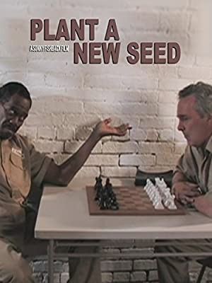 Plant a New Seed