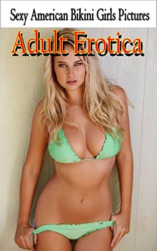 hot-girls-in-hot-bikinis
