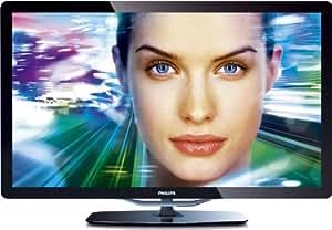Philips 52PFL8605H- Televisión Full HD, Pantalla LED 52 pulgadas
