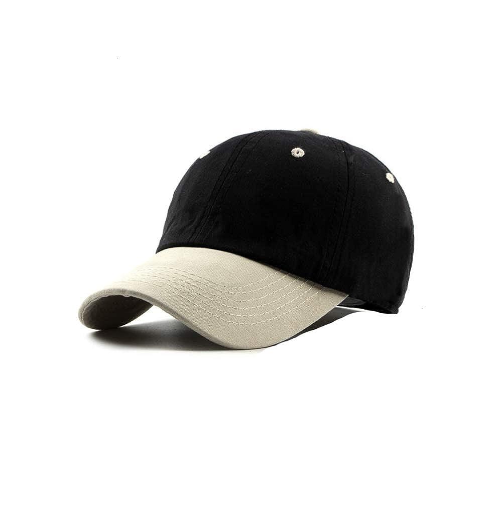 Hats for Men and Women Outdoor Recreational Duck Tongue Hat Sunshade Cap Baseball Cap General Purpose