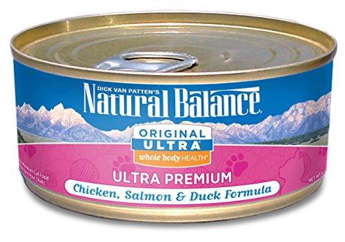 natural balance wet food - 8