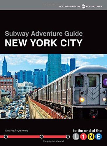 restaurants new york city - 7