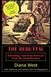 The Rebuttal: Defending 'American Betrayal' from the Book-Burners