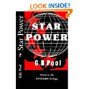 Star Power: Third in the SPYGAME Trilogy