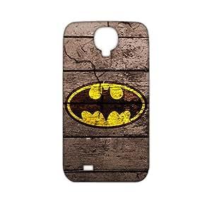 HNMD Batman 3D Phone Case for Samsung S4