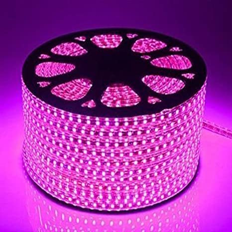 Buy water proof pink super bright led rope light direct lighting water proof pink super bright led rope light direct lighting heavy duty pvc aloadofball Images